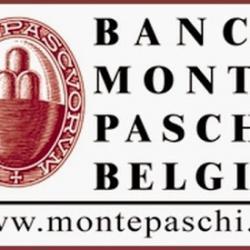 BancoMonte Paschi