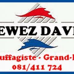 David Dewez