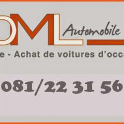 DML Automobile