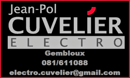 Electro Cuvelier