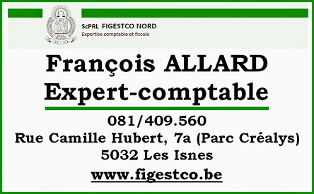 Francois Allard