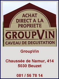 Group Vins