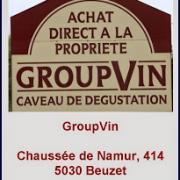 Group Vins
