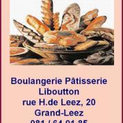 Liboutton