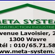 Meta_System