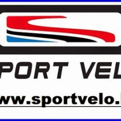 Sport Velo