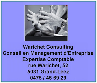 Warichet Consulting
