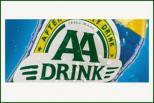 Aa drink 2