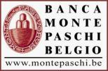 Bancomonte paschi 2