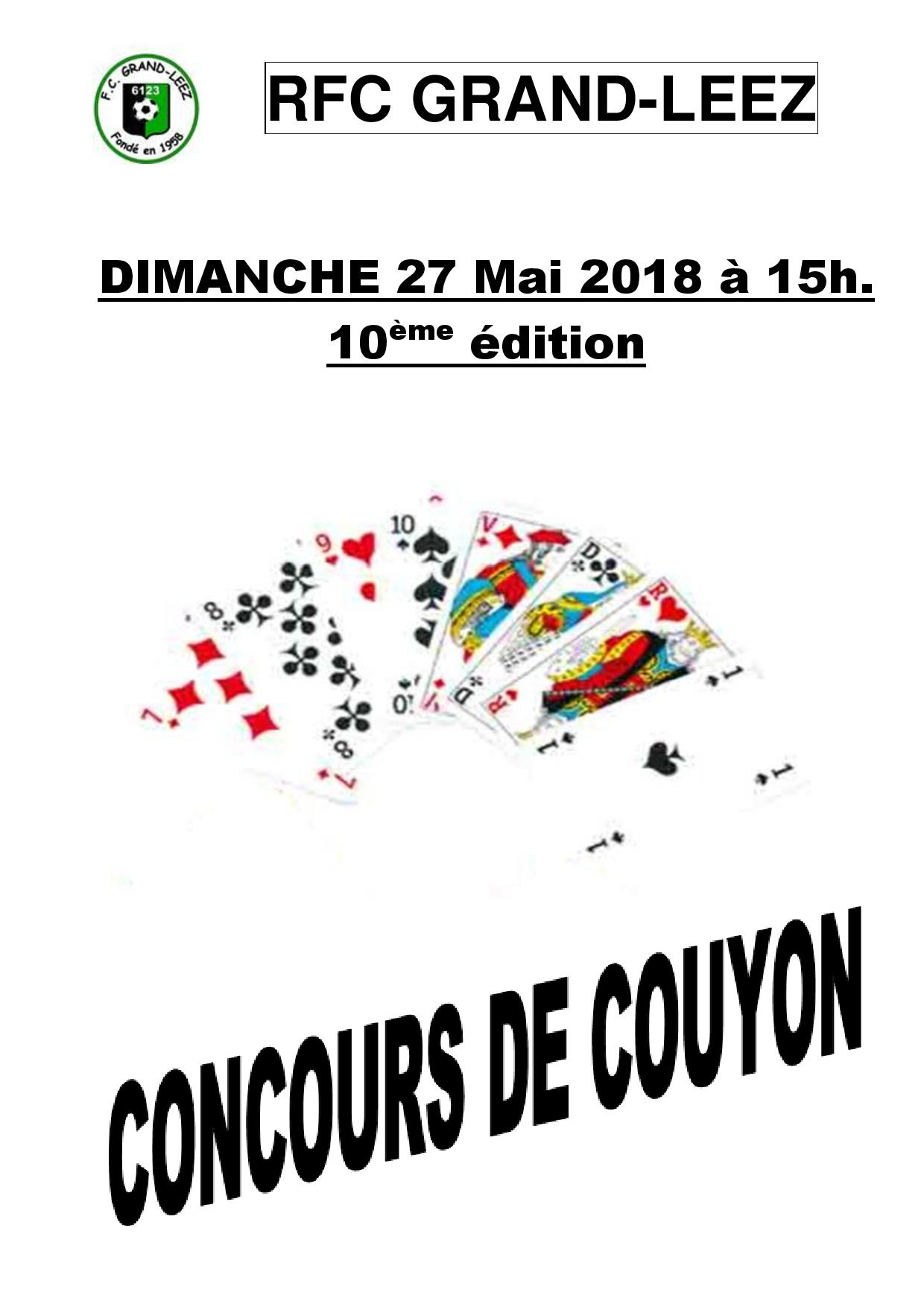 Concours couyon page 001