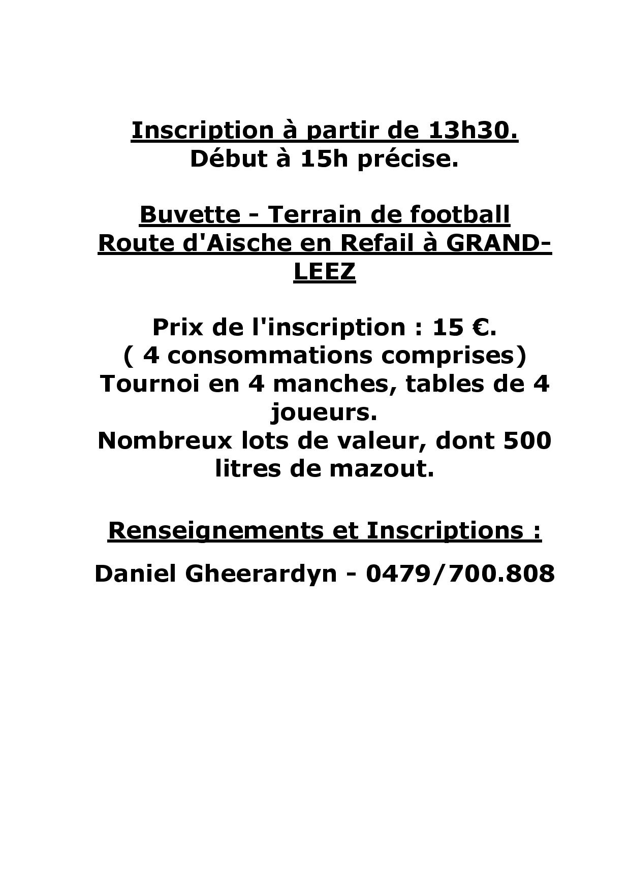 Concours couyon page 002