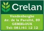 Crelan 2