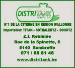 Distritank 2