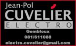 Electro cuvelier 2