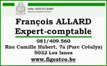 Francois allard 2