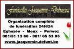 Funeraille jacquemin 2