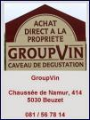 Group vins 2