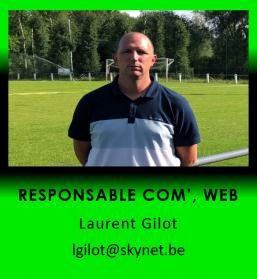 Laurent 1