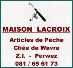 Maison lacroix 2