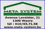 Meta system 2