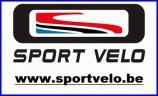 Sport velo 2