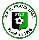 Royal Football Club Grand-Leez